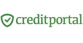 credit portal