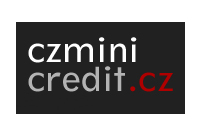 czminicredit