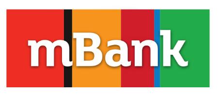 mbank-pujcka