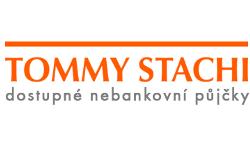 Tommy Stachi