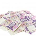 Bankovní půjčky pro každého