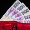 Rychlá půjčka od Friendly Finance – peníze na cokoliv