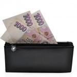 Tipy na osvědčené bankovní půjčky