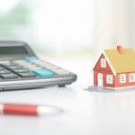 Nejvýhodnější hypotéky na trhu