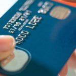 Kreditní karty – vyplatí se?
