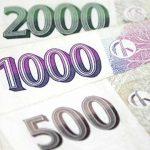 Půjčky online – jak si vybrat tu nejvýhodnější?