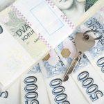Které bankovní půjčky jsou výhodné?