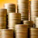 Která půjčka je aktuálně nejvýhodnější