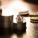 Nebankovní půjčky nemusí být vždy špatné