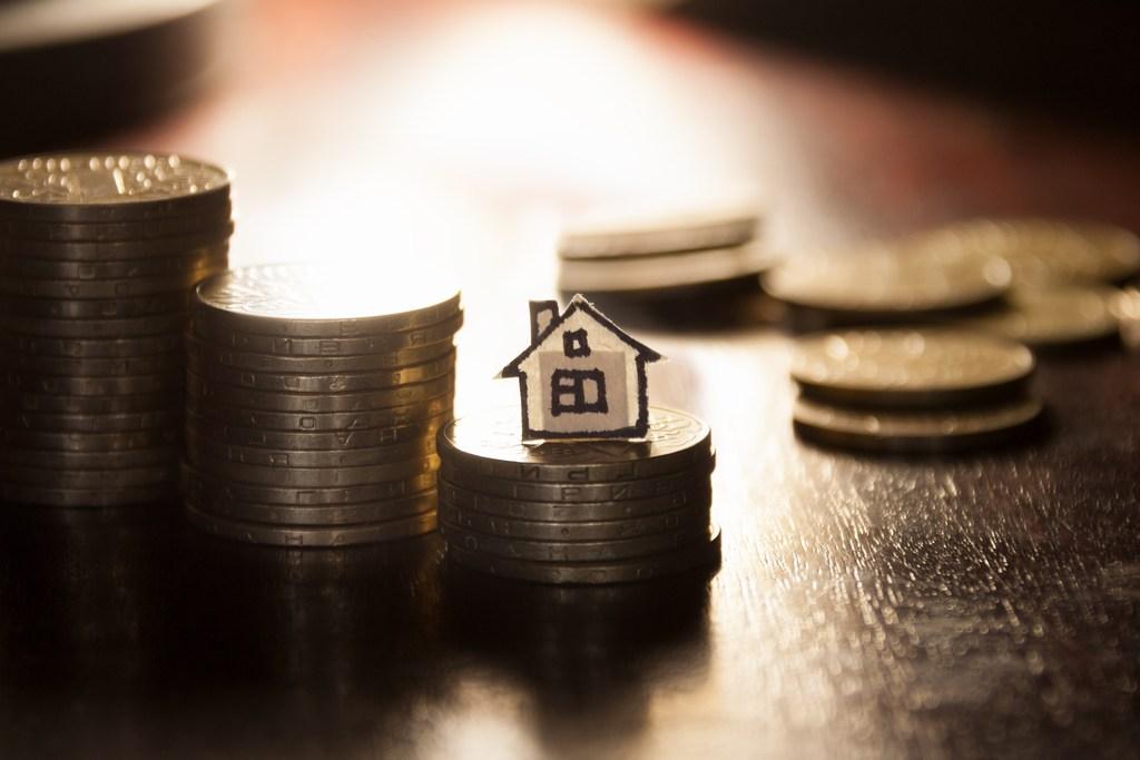 Nebankovní půjčky ihned a poplatku