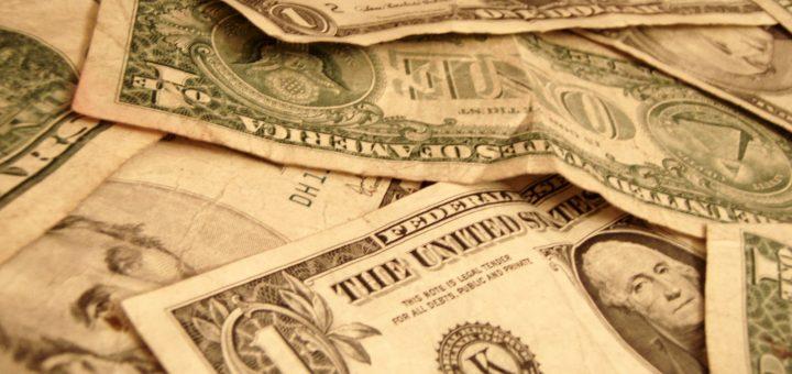 Nebankovní pujcky online zbýšov praha picture 4