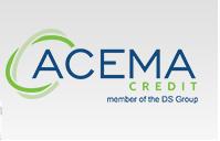 acema credit