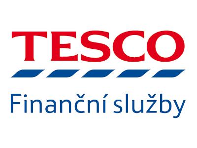 Tesco půjčka
